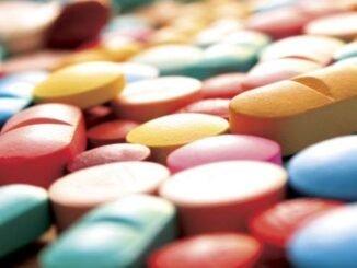 Антибіотики при ангіні