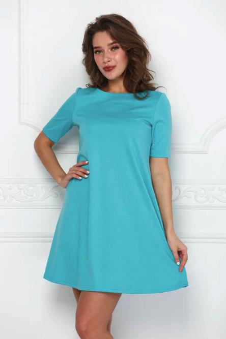 Сукня А-силует 2020